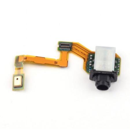 Flex jack Sony Xperia Z5