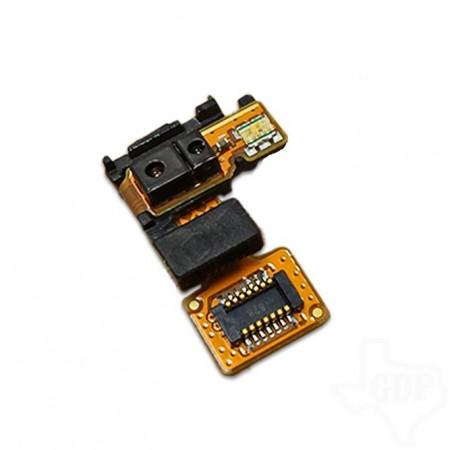 Flex senzor proximitate LG G2 D802