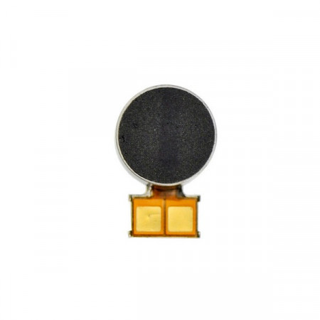 Motor vibratie Samsung Galaxy A5 A500