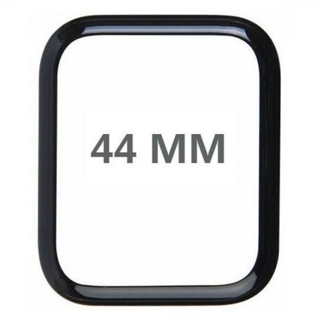 Poze Sticla geam Apple Watch Seria 4 44mm