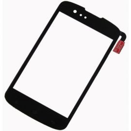 Poze Touchscreen Allview P5 mini negru
