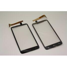 Touchscreen Htc One x