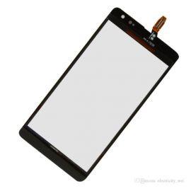 Touchscreen Nokia Lumia 535 - versiunea CT2S