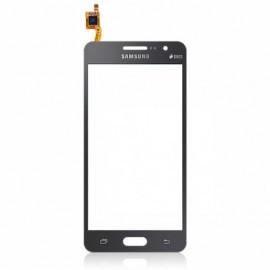 Touchscreen Samsung Galaxy Grand Prime G531 gri