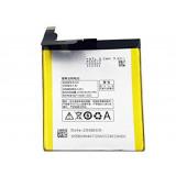 Baterie acumulator BL220 Lenovo S850