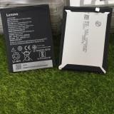 Baterie acumulator BL262 Lenovo P2