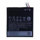 Baterie acumulator BOPKX100 HTC Desire 626G Plus