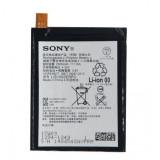Baterie acumulator Sony Xperia Z5