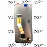 Display Galaxy M11 M115 OEM 157.5mm