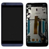 Display Htc Desire 626x single sim negru swap