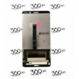 Display Huawei Mate 10 negru