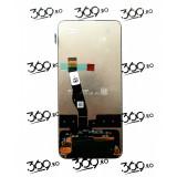 Display Huawei PSmart Z OEM