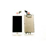 Display iPhone 6s Refurbished alb