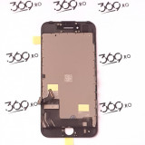 Display iPhone 7 Refurbished