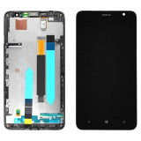 Display Nokia Lumia 1320 negru