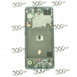 Display Samsung Galaxy A51 5G A516B NEGRU