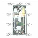 Display Samsung Galaxy Note 20 Ultra 5G N986B
