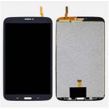 Display Samsung Galaxy Tab 3 8.0 T311 negru