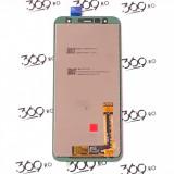 Display Samsung J415 J610 J4+ J6+ J4 PLUS J6 PLUS