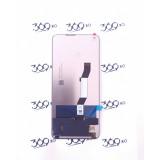 Display Xiaomi Mi 10T Mi 10T Pro 5G