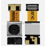 Flex camera LG G2 D802