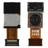 Flex camera spate LG G Flex 2 H955