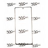 Geam sticla Samsung Note 20 N980 Premium