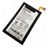 Acumulator baterie Motorola Moto G XT1032 bulk
