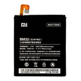 Baterie acumulator BM32 Xiaomi Mi4