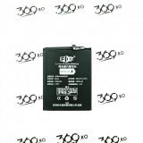 Baterie acumulator Xiaomi BN 46 BN46