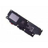 Buzzer sonerie Huawei P10 Lite