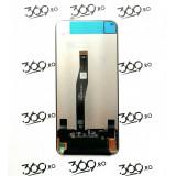 Display Huawei Nova 5T OEM