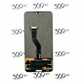 Display Huawei P20 Pro negru