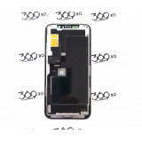 Display iPhone 11 Pro Incell ZY