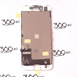 Display iPhone 7 Refurbished alb