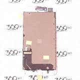 Display iPhone 8 plus Refurbished alb