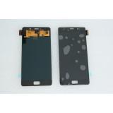 Display Lenovo P2 P2a42 negru