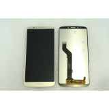 Display Motorola E5 Plus XT1924 gold