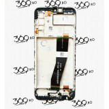 Display Samsung A02s A025G