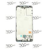 Display Samsung Galaxy A41 A415