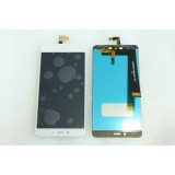 Display Xiaomi Redmi Note 4 Note 4X MTK Helio X20 Version alb