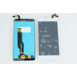 Display Xiaomi Redmi Note 4 Note 4X Snapdragon Version alb