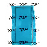 Geam sticla Samsung Note 20 Ultra N985 N986 Premium