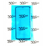 Geam sticla Samsung S20 G980 G981 Premium