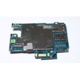 Placa de baza HTC DESIRE 626X Single Sim