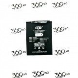 Baterie acumulator Huawei P30 Lite HB356687ECW