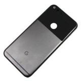 Capac baterie Google Pixel XL G-2PW2100 negru