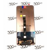 Display Huawei Y7A OEM