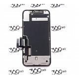 Display iPhone 11 OEM