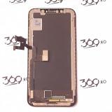 Display iPhone X Refurbished